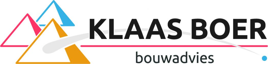 Klaas Boer – Bouwadvies